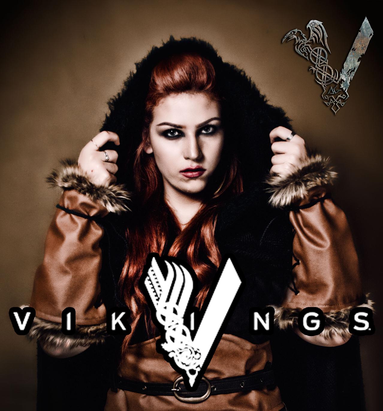Vikings Experience