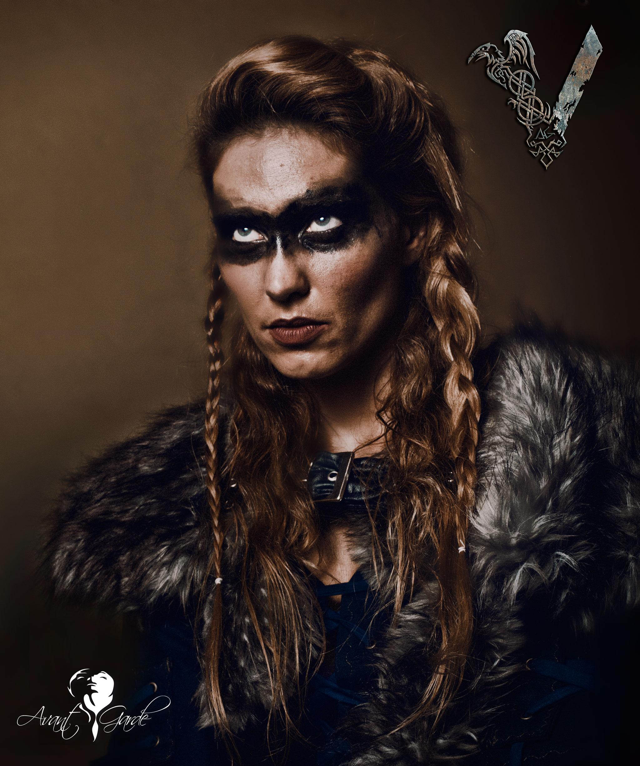 Lagertha3